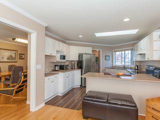 Photo 16: 1333 Leeward Way in Qualicum Beach: House for sale
