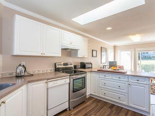 Photo 13: 1333 Leeward Way in Qualicum Beach: House for sale