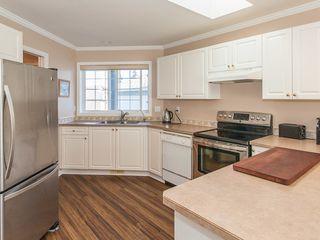 Photo 15: 1333 Leeward Way in Qualicum Beach: House for sale