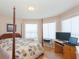 Photo 25: 1333 Leeward Way in Qualicum Beach: House for sale