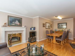 Photo 8: 1333 Leeward Way in Qualicum Beach: House for sale