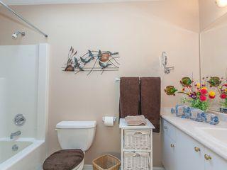 Photo 24: 1333 Leeward Way in Qualicum Beach: House for sale