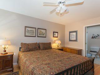 Photo 22: 1333 Leeward Way in Qualicum Beach: House for sale