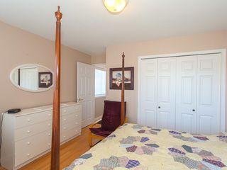 Photo 26: 1333 Leeward Way in Qualicum Beach: House for sale