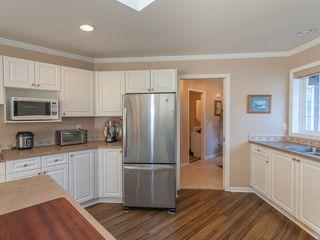 Photo 14: 1333 Leeward Way in Qualicum Beach: House for sale