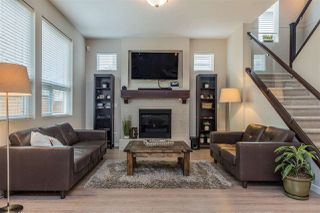 "Photo 3: 24291 112B Avenue in Maple Ridge: Cottonwood MR House for sale in ""MONTGOMERY ACRES"" : MLS®# R2255939"