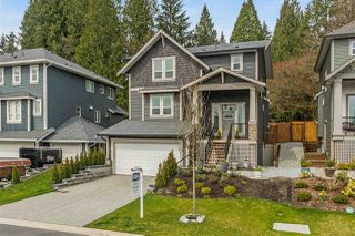 "Photo 2: 24291 112B Avenue in Maple Ridge: Cottonwood MR House for sale in ""MONTGOMERY ACRES"" : MLS®# R2255939"