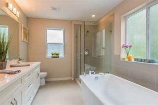 "Photo 13: 24291 112B Avenue in Maple Ridge: Cottonwood MR House for sale in ""MONTGOMERY ACRES"" : MLS®# R2255939"