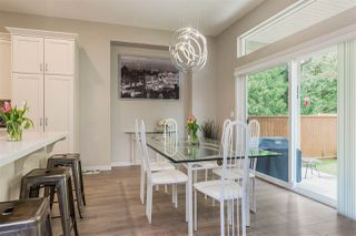 "Photo 7: 24291 112B Avenue in Maple Ridge: Cottonwood MR House for sale in ""MONTGOMERY ACRES"" : MLS®# R2255939"