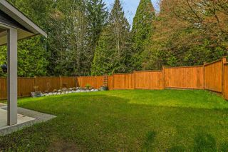 "Photo 18: 24291 112B Avenue in Maple Ridge: Cottonwood MR House for sale in ""MONTGOMERY ACRES"" : MLS®# R2255939"