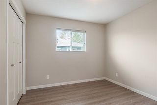 "Photo 15: 24291 112B Avenue in Maple Ridge: Cottonwood MR House for sale in ""MONTGOMERY ACRES"" : MLS®# R2255939"