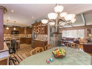 Photo 12: 12387 MOODY Street in Maple Ridge: West Central House for sale : MLS®# R2258400
