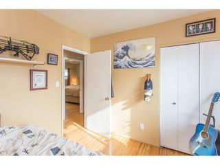 Photo 24: 12387 MOODY Street in Maple Ridge: West Central House for sale : MLS®# R2258400