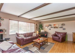 Photo 13: 12387 MOODY Street in Maple Ridge: West Central House for sale : MLS®# R2258400