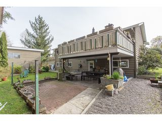 Photo 41: 12387 MOODY Street in Maple Ridge: West Central House for sale : MLS®# R2258400
