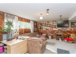 Photo 29: 12387 MOODY Street in Maple Ridge: West Central House for sale : MLS®# R2258400