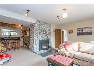 Photo 30: 12387 MOODY Street in Maple Ridge: West Central House for sale : MLS®# R2258400