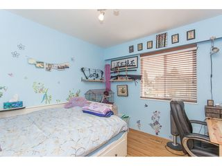 Photo 20: 12387 MOODY Street in Maple Ridge: West Central House for sale : MLS®# R2258400