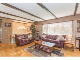 Photo 16: 12387 MOODY Street in Maple Ridge: West Central House for sale : MLS®# R2258400