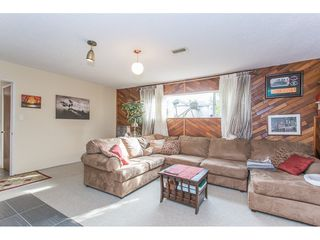 Photo 31: 12387 MOODY Street in Maple Ridge: West Central House for sale : MLS®# R2258400