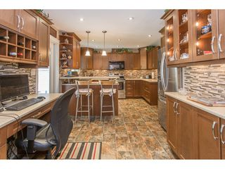Photo 10: 12387 MOODY Street in Maple Ridge: West Central House for sale : MLS®# R2258400