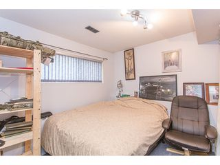 Photo 36: 12387 MOODY Street in Maple Ridge: West Central House for sale : MLS®# R2258400