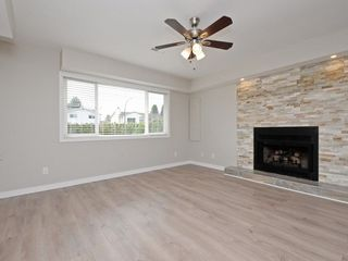 Photo 13: 21077 118TH Avenue in Maple Ridge: Southwest Maple Ridge House for sale : MLS®# R2259187