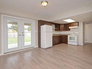 Photo 15: 21077 118TH Avenue in Maple Ridge: Southwest Maple Ridge House for sale : MLS®# R2259187