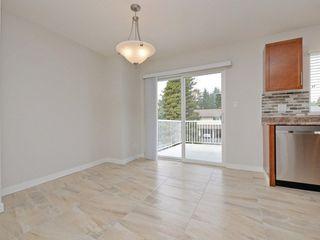Photo 6: 21077 118TH Avenue in Maple Ridge: Southwest Maple Ridge House for sale : MLS®# R2259187