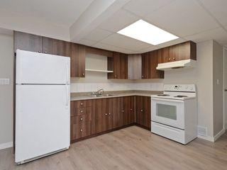 Photo 16: 21077 118TH Avenue in Maple Ridge: Southwest Maple Ridge House for sale : MLS®# R2259187