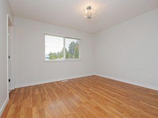 Photo 8: 21077 118TH Avenue in Maple Ridge: Southwest Maple Ridge House for sale : MLS®# R2259187