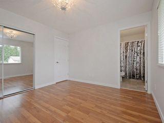 Photo 9: 21077 118TH Avenue in Maple Ridge: Southwest Maple Ridge House for sale : MLS®# R2259187