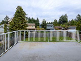 Photo 18: 21077 118TH Avenue in Maple Ridge: Southwest Maple Ridge House for sale : MLS®# R2259187