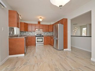 Photo 7: 21077 118TH Avenue in Maple Ridge: Southwest Maple Ridge House for sale : MLS®# R2259187