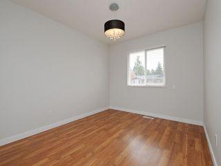 Photo 11: 21077 118TH Avenue in Maple Ridge: Southwest Maple Ridge House for sale : MLS®# R2259187