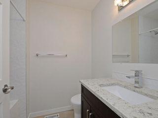 Photo 12: 21077 118TH Avenue in Maple Ridge: Southwest Maple Ridge House for sale : MLS®# R2259187