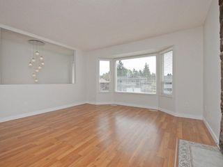 Photo 3: 21077 118TH Avenue in Maple Ridge: Southwest Maple Ridge House for sale : MLS®# R2259187
