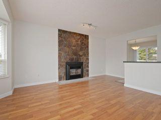 Photo 4: 21077 118TH Avenue in Maple Ridge: Southwest Maple Ridge House for sale : MLS®# R2259187