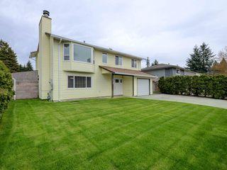 Photo 20: 21077 118TH Avenue in Maple Ridge: Southwest Maple Ridge House for sale : MLS®# R2259187