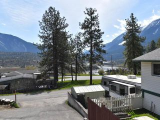 Photo 11: 390 PANORAMA Lane in : Lillooet House for sale (South West)  : MLS®# 145506