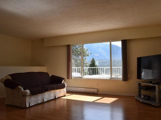 Photo 2: 390 PANORAMA Lane in : Lillooet House for sale (South West)  : MLS®# 145506