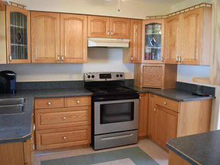 Photo 3: 390 PANORAMA Lane in : Lillooet House for sale (South West)  : MLS®# 145506