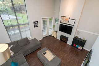 Photo 7: 829 AGNES STREET in New Westminster: Downtown NW Townhouse for sale : MLS®# R2257074