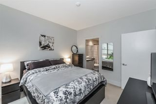 Photo 9: 110 7428 BYRNEPARK WALK in Burnaby: South Slope Condo for sale (Burnaby South)  : MLS®# R2262212