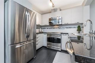 Photo 7: 110 7428 BYRNEPARK WALK in Burnaby: South Slope Condo for sale (Burnaby South)  : MLS®# R2262212