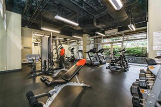 Photo 17: 110 7428 BYRNEPARK WALK in Burnaby: South Slope Condo for sale (Burnaby South)  : MLS®# R2262212