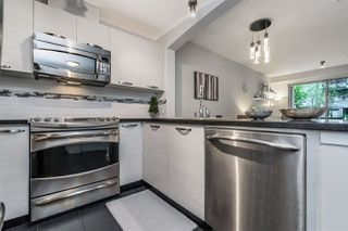 Photo 8: 110 7428 BYRNEPARK WALK in Burnaby: South Slope Condo for sale (Burnaby South)  : MLS®# R2262212