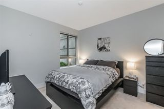 Photo 10: 110 7428 BYRNEPARK WALK in Burnaby: South Slope Condo for sale (Burnaby South)  : MLS®# R2262212