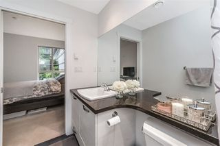 Photo 12: 110 7428 BYRNEPARK WALK in Burnaby: South Slope Condo for sale (Burnaby South)  : MLS®# R2262212