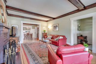 Photo 5: 3112 W 5TH Avenue in Vancouver: Kitsilano House for sale (Vancouver West)  : MLS®# R2263388